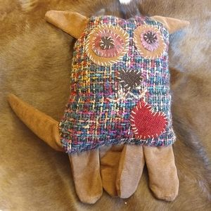 Gallybagger Dolls - Does this look like your dog?